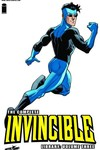 Complete Invincible Library HC Vol. 3