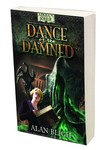Arkham Horror Dance Of The Damned