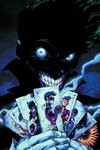 Teen Titans TPB Vol. 03 Death of the Family