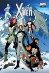 All New X-Men #18 (Variant Cover Edition)