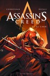 Assassins Creed GN Vol. 05 El Cakr