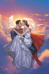 DC Presents Lois & Clark 100 Page Spectacular #1