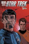 Star Trek Ongoing #51