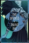 Wicked & Divine #16 (Cover A - Mckelvie & Wilson)