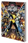 X-Men Years Of Future Past TPB