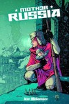 Fubar Mother Russia TPB