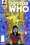 Doctor Who 10th Year 2 #3