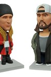 Jay & Silent Bob Bobble Head Assortment