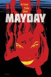 Mayday #1 (of 5) (Cover A - Parker)