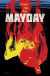 Mayday #1 (of 5) (Cover B - Parker)