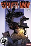 Spider-Man #10 (Ferry Variant Cover Edition)