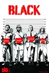 Black #3 (of 6) (Censored Cover)