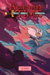 Adventure Time Original GN Vol. 09 Islands