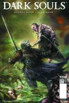 Dark Souls Winters Spite #1 (of 4) (Cover C - Percival)