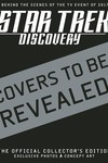 Star Trek Magazine Discovery Special (Previews Exclusive Edition)
