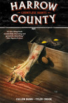 Harrow County Volume 1: Countless Haints TPB (Signed Edition)