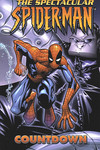 Spectacular Spider-Man TPB Vol. 2: Countdown