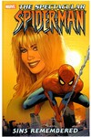Spectacular Spider-Man TPB Vol. 5 - Sins Remembered