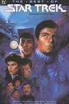Star Trek: Best of Star Trek TPB