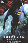 Superman Returns The Movie & More Tales Of The Man Of Steel TPB