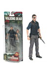 Walking Dead TV Series 4 Governor Action Figure