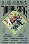 Tomorrow Stories TPB Vol. 2