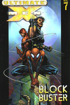 Ultimate X-Men TPB Vol.  7: Block Buster