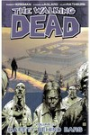 Walking Dead TPB Vol. 03 Safety Behind Bars (New Printing)
