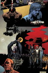 Walking Dead #115 Master Bundle