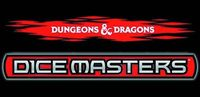 DandD Dice Masters Faerun Under Siege Playmat