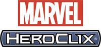 Marvel Heroclix 15th Ann Dice and Token Pack