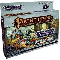 Pathfinder Acg Wrath Righteous Adv Deck 2