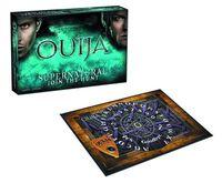 Supernatural Ouija
