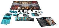 Funkoverse Harry Potter 100 Strategy Game - Base Set