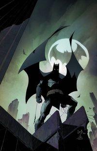 Batman comics at TFAW.com