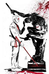Daredevil comics at TFAW.com