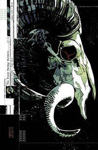 Black Monday Murders comics at TFAW.com