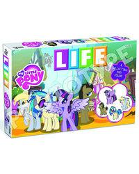 My Little Pony Life