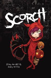 Scorch 1
