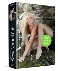 Fresh Natural Girls HC