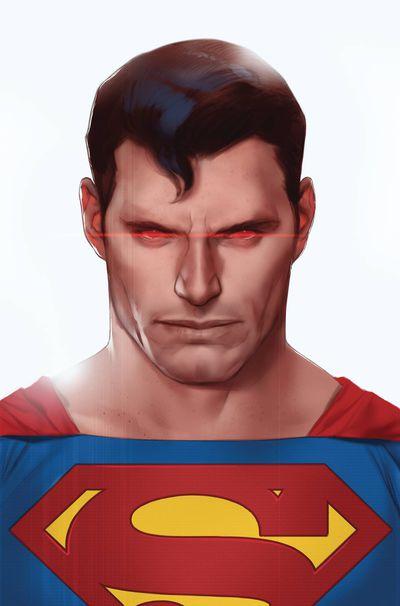 DETECTIVE COMICS #1006 Dan Quintana Variant DC Comics 2019 6//26//19