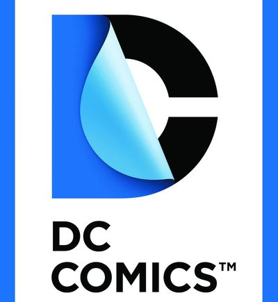 DC Comics Deck Building Game JUN122173E