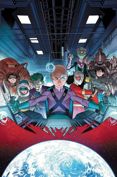 BATMAN #70 Leinil Yu Variant 2019 DC Comics 05//01//19