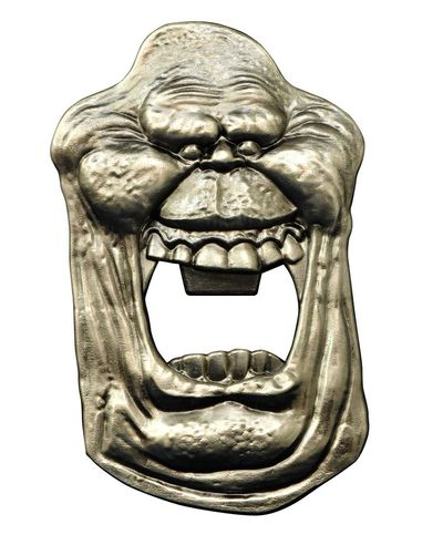 Ghostbusters Slimer Bottle Opener SEP152172U