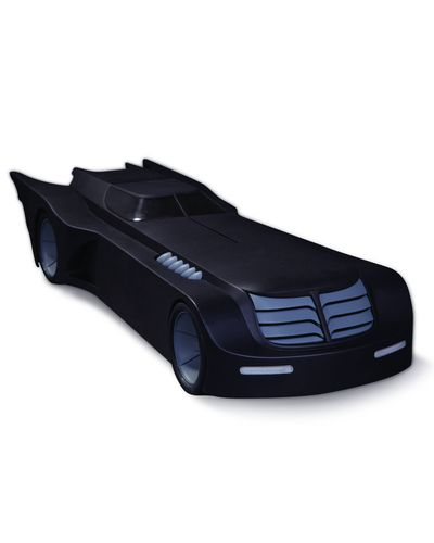Batman The Animated Series Batmobile APR150335Y