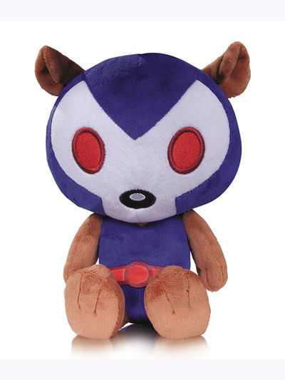 DC Comics Super Pets Osito Plush APR160450X