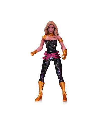 DC Comics New 52 Teen Titans Wonder Girl Action Figure DEC130356Y