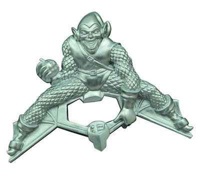 Marvel Green Goblin Bottle Opener JAN152174U