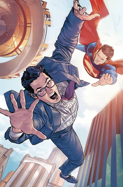 Action Comics #963 JUL160284D