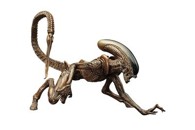 Alien 3 Dog Alien Artfx+ Statue JUN162698I